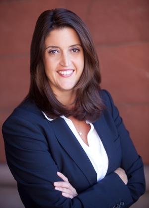 Elizabeth A Kurtz Attorney