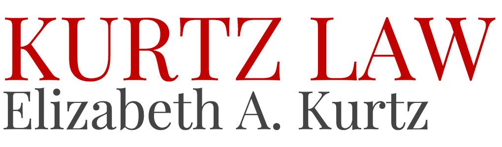Kurtz Law