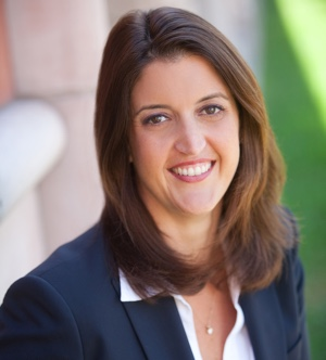 Elizabeth-Kurtz-Personal-Injury-Attorney